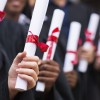 Financial Health Of Higher Education Questioned By College CFOs