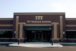 ITT Educational Services At Risk Of Losing Accreditation
