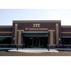 Image for ITT Educational Services At Risk Of Losing Accreditation