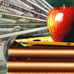 Kentucky At Odds over Public Education Funding Cuts
