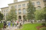 College Just Got Cheaper For Massachusetts Students
