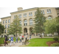 Image for College Just Got Cheaper For Massachusetts Students