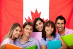 Students Struggle With Math In Canada, Just Like in America