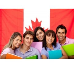 Image for Students Struggle With Math In Canada, Just Like in America