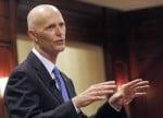Florida Governor Passes New, Broad Education Bill