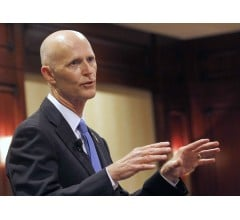 Image for Florida Governor Passes New, Broad Education Bill