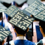 More Millennials Questioning Whether College Is Worth The Cost