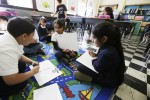 Can Michigan House Bill Save Ailing Detroit Schools?