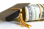 Student Loans: Predatory Lending Whether the Law Recognizes it or Not