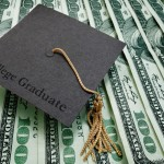 At Least 43 Percent of Student Loans Are Not Getting Repaid