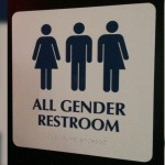 Kansas State Board of Education Ignores Transgender Student Directive