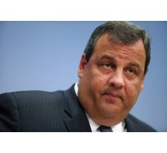 Image for A Quick Look At Chris Christie's Surprising Education Plan