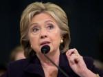 Clinton Proposes Loan Forebearance Program for Young Entrepreneurs