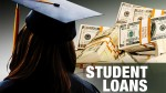 New Plan In Place To Protect Student Loan Borrowers