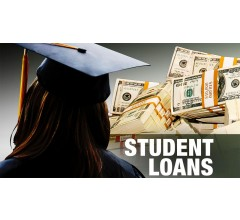 Image for New Plan In Place To Protect Student Loan Borrowers