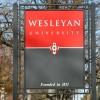 "Wesleyan University Creates ""Hamilton"" Scholarship Honoring The Musical's Alumni Team"
