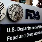 US FDA Approves Janssen Biologic Stelara for Treatment of Mod-Severe Crohn's Disease