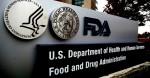 US FDA Approves Janssen Biologic Stelara for Treatment of Mod-Severe Crohn's Disease