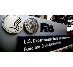 Image for US FDA Approves Janssen Biologic Stelara for Treatment of Mod-Severe Crohn's Disease