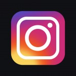 Instagram Develops Comment Blacklist To Reduce Online Bullying