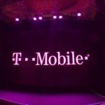Apple iOS 10 Update Found to Disconnect T-Mobile Customers