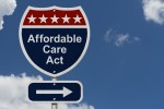 Is Minnesota Facing an Affordable Care Act Crisis?