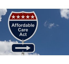 Image for Is Minnesota Facing an Affordable Care Act Crisis?