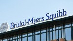 Shares of Bristol-Myers Fall to 2-Year Low After Cancer Drug Trial Fails to Reach Endpoint