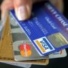CFPB Approves New Prepaid Debit Card Regulations
