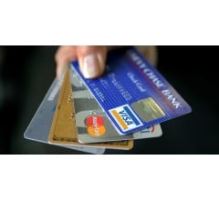 Image for CFPB Approves New Prepaid Debit Card Regulations