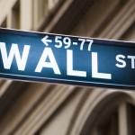 Tech and Energy Stocks Drag Wall Street