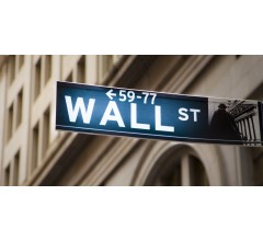 Image for Tech and Energy Stocks Drag Wall Street