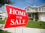 Existing Home Sales in the US On An Upswing