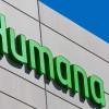 Humana Beats Profit Expectations On Medicare Business
