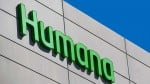 Humana Beats Profit Expectations On Medicare Business