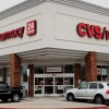 Analysts Slash Guidance for CVS as Prescription Growth Slows