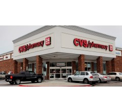 Image for Analysts Slash Guidance for CVS as Prescription Growth Slows