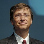 Bill Gates Leads Clean Energy Transformation Fund