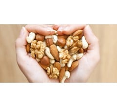 Image for Wanna Improve Your Heart Health? Go A Little Nuts!
