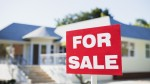 Sales on Existing Homes Slip in December
