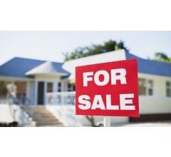 Image for Sales on Existing Homes Slip in December