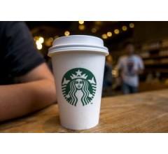 Image for Starbucks Facing Protests After Arrest Goes Viral