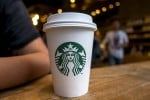 Starbucks (and Others) Announce Plans to Hire or Assist Refugees Affected by US Muslim Ban