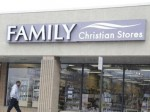 Family Christian Retail Store Chain To Close All of Its Stores