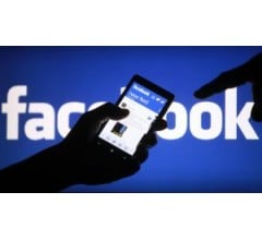Image for Facebook Under Scrutiny For Android Data Mining