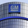 General Motors Corp To Add and/or Retain a Total of 900 Jobs
