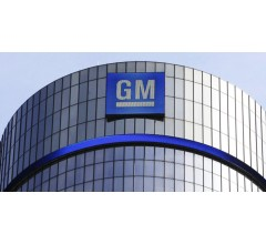 Image for General Motors Corp To Add and/or Retain a Total of 900 Jobs