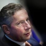 Elliott Management Calls Foul When Arconic CEO Quits Via Letter