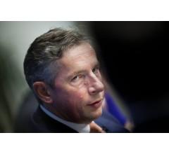 Image for Elliott Management Calls Foul When Arconic CEO Quits Via Letter
