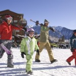 Major Ski Resort Companies To Merge In $1.5 Billion Deal